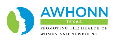 AWHONN Texas Section